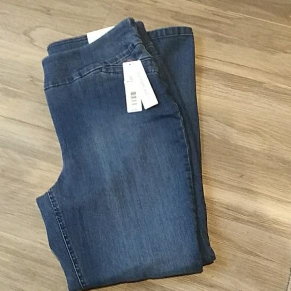 Westbound Denim - Westbound jeans 16R